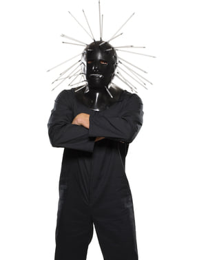 Slipknot Maske Craig