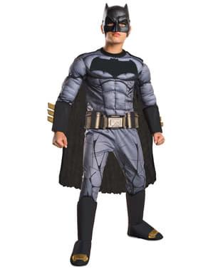 Хлопчик Бетмен: Бетмен проти Супермена Пояс