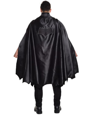 Man's Deluxe Batman: Batman proti Superman Cape