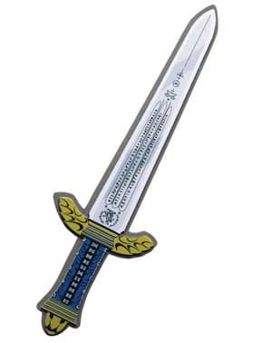 Lány Wonder Woman Sword