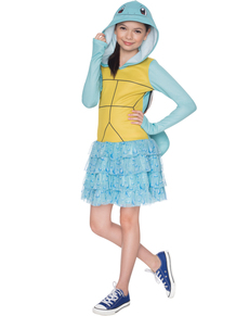 2c8314eb859b Pokemon costumes » Outfits for kids and adults