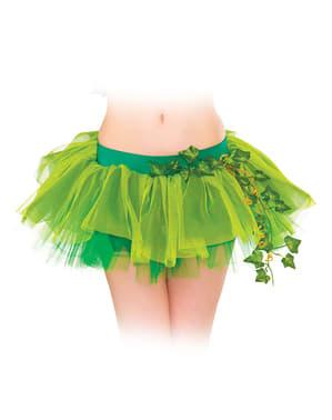 Poison Ivy Tutu für Damen