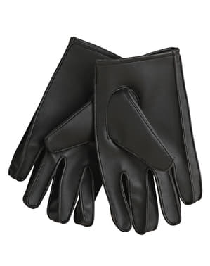 Handschoenen Mutt Indiana Jones voor kinderen