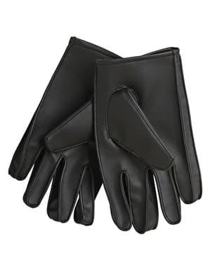 Mutt Williams Handschuhe für Kinder aus Indiana Jones