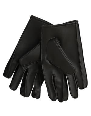 Підліток Mutt Індіана Джонс рукавички