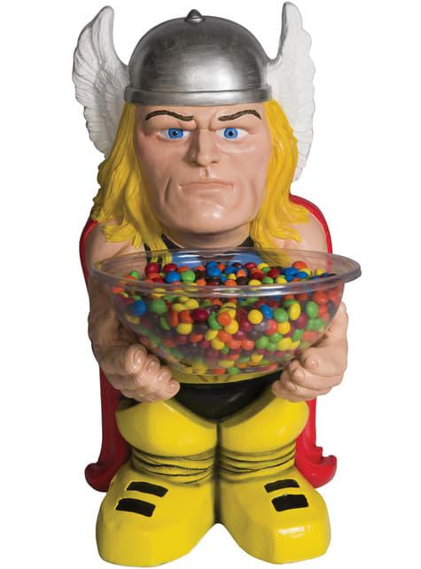 Stojak na cukierki Thor