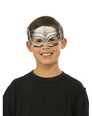 Boy's Thor Eye Mask
