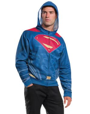 Men's Superman: Batman v Superman Jacket