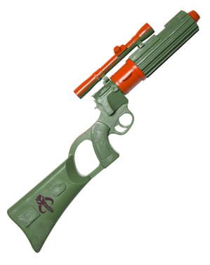 Boba Fett ase