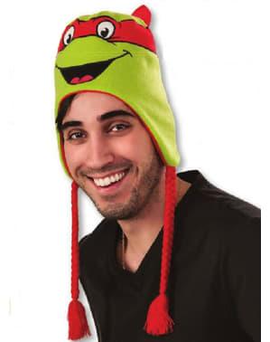 Čepice Rafael Želvy ninja