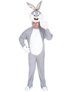 Maskeraddräkt Snurre Sprätt Bugs Bunny