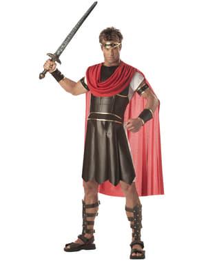 Férfi Hercules jelmez