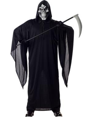 Costum îngerul morții sinistru pentru bărbat