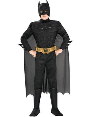 ילדים באטמן דלוקס תלבושות - עלייתו של האביר האפל