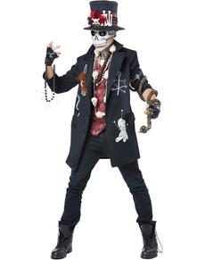 Disfraces Halloween para hombre  Trajes de miedo para él  cbb272946d87