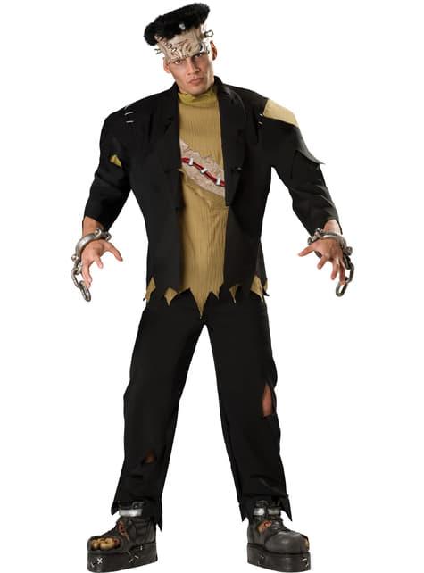 Frankie Kostuum voor mannen