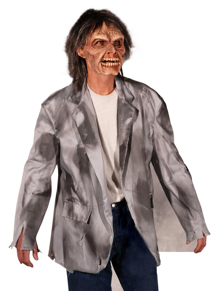 Zombie Adult 3