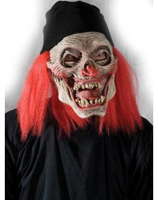 Disfraces Payasos Asesinos Halloween Funidelia