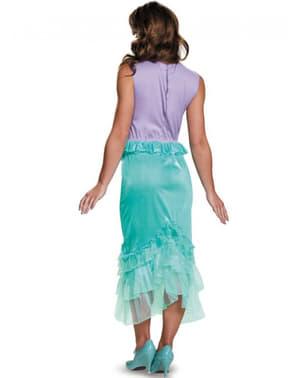 אריאל תלבושות עבור נשים