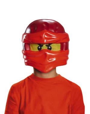 Masque Kai Lego enfant