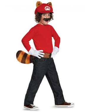 stili di grande varietà consistenza netta varietà larghe ✪ Costumi di Super Mario Bros, Luigi e altri personaggi ...