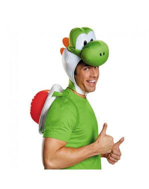 Yoshi kit voor volwassenen
