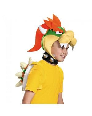 Kit Bowser per bambini