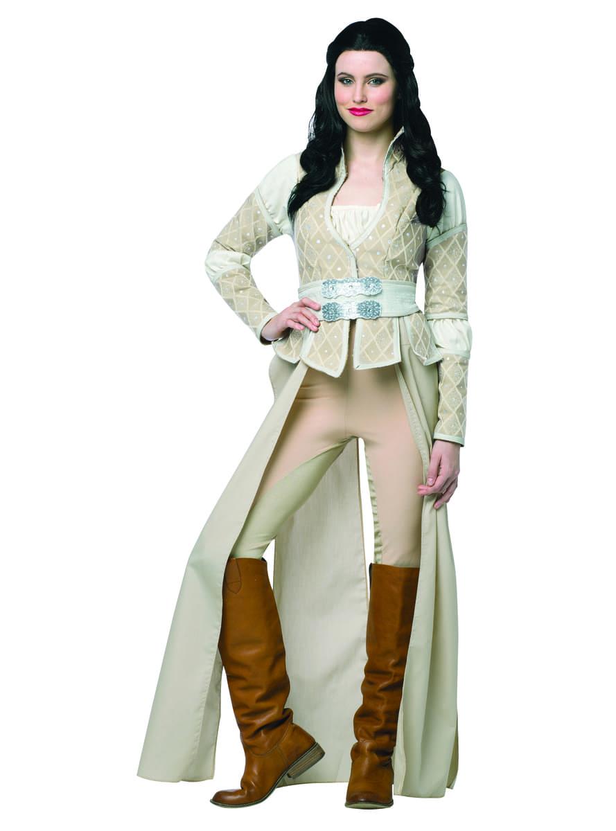 D guisement blanche neige once upon a time femme funidelia - Reduction blanche porte frais de port gratuit ...