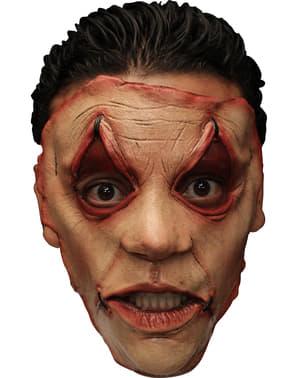 Halloween Serial Killer Mask (30)