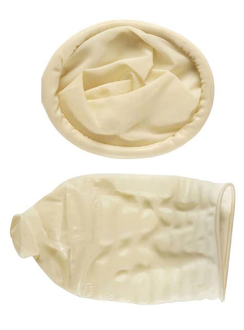 XXXXL Condom