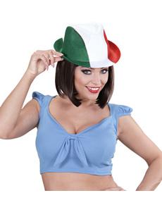 Disfraces venecianos y trajes de italiano para Carnaval  db0dfd77f81