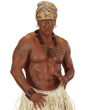 Gelang Suku Dewasa
