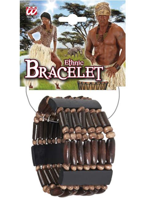 Tribal Armband für Erwachsene