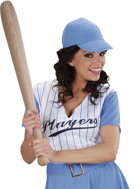 Dmuchany kij do baseballa