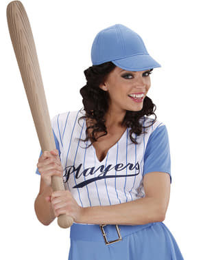Надувний бейсбольний м'яч