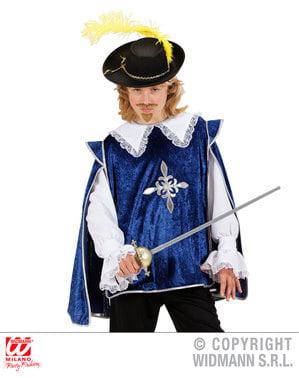 Musketier Florette