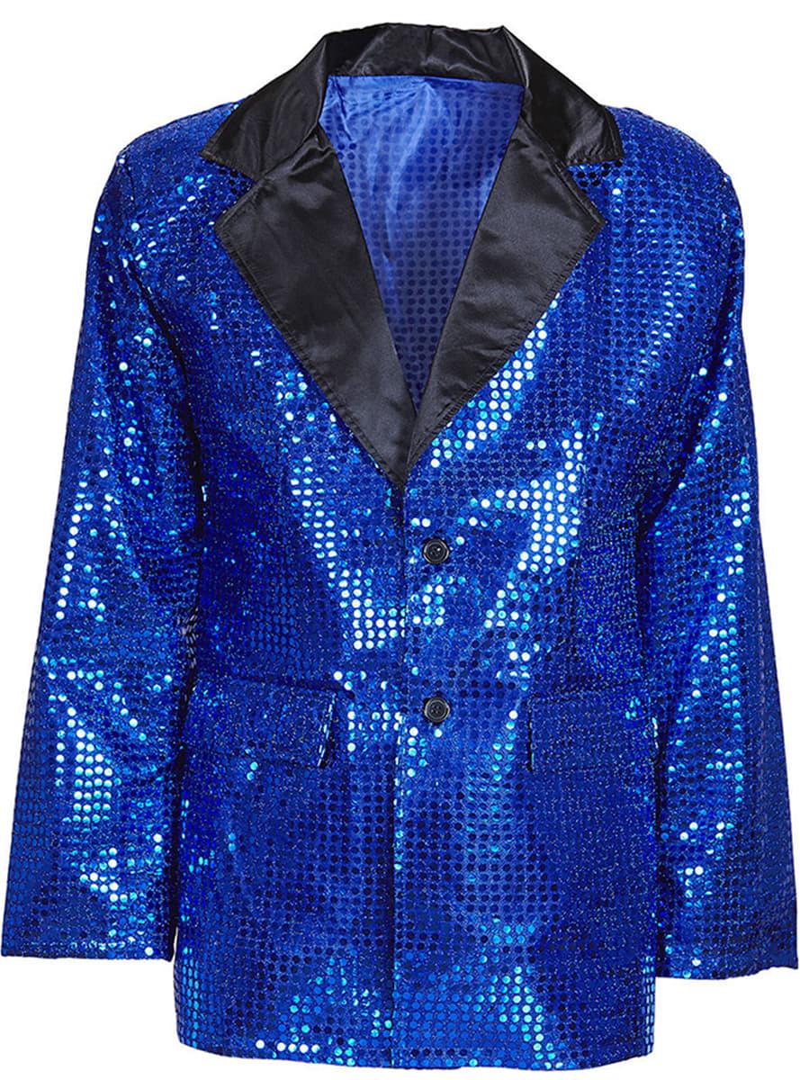 La veste et la parka grande taille pour homme sont des vêtements de mi-saison et d'hiver qui ont la particularité d'être élégantes et de parfaire une tenue tout en protégeant son corps du vent et du froid.