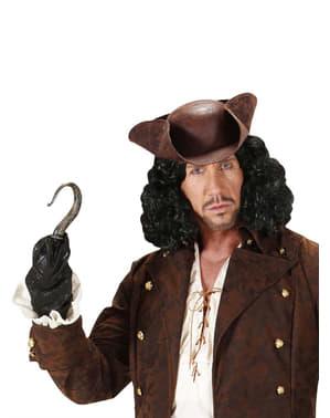 Piratkrok