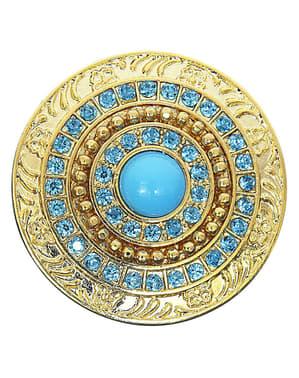 Kleopatrin prsten za odrasle