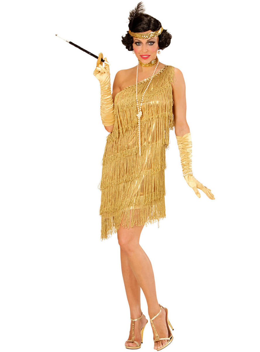 Just add a few accessories and you're ready to go in this women's Charleston flapper dress costume with included headband and gloves. distrib-wq9rfuqq.tk Men's Costumes Women's Costumes Plus Size Costumes Plus Size Men's Costumes Plus Size Women's Costumes Sexy Costumes. The Charleston, was ready to blast into mainstream culture.