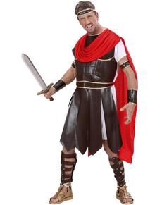D guisements gr ce online funidelia - Deguisement grece antique ...