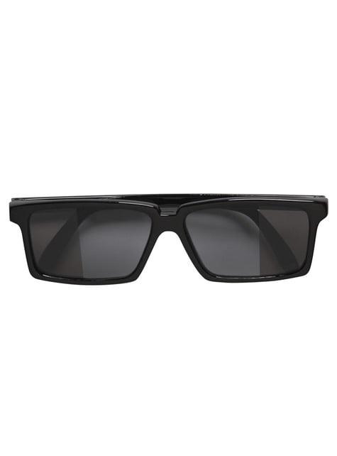 Gafas de espía para adulto