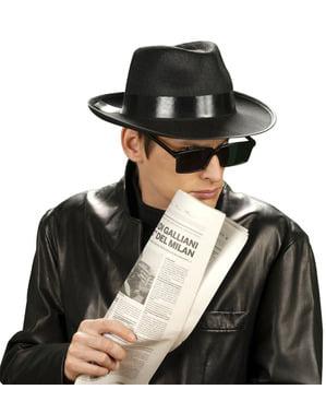 Adult's Spy Sunglasses