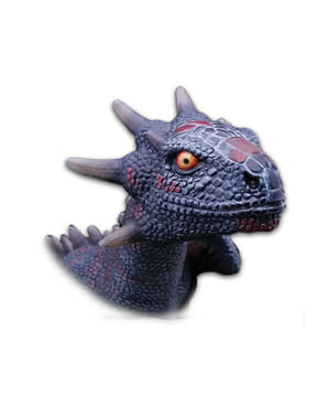Drogon Game of Thrones Figurine