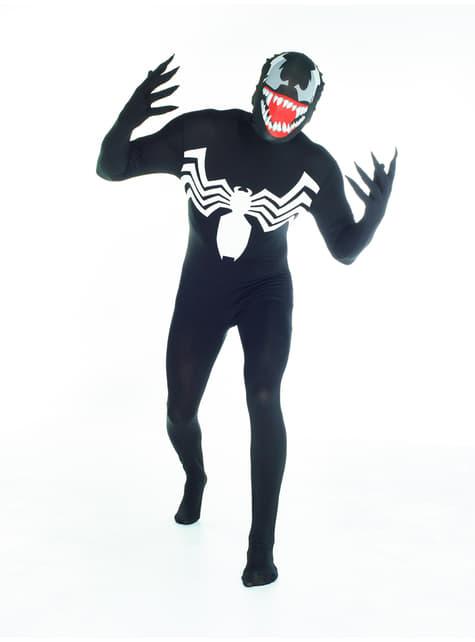 Venom Morphsuit-asu