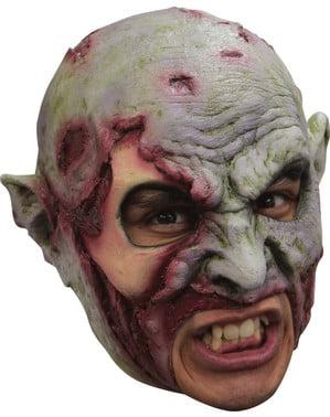 Walker Maske Voksen