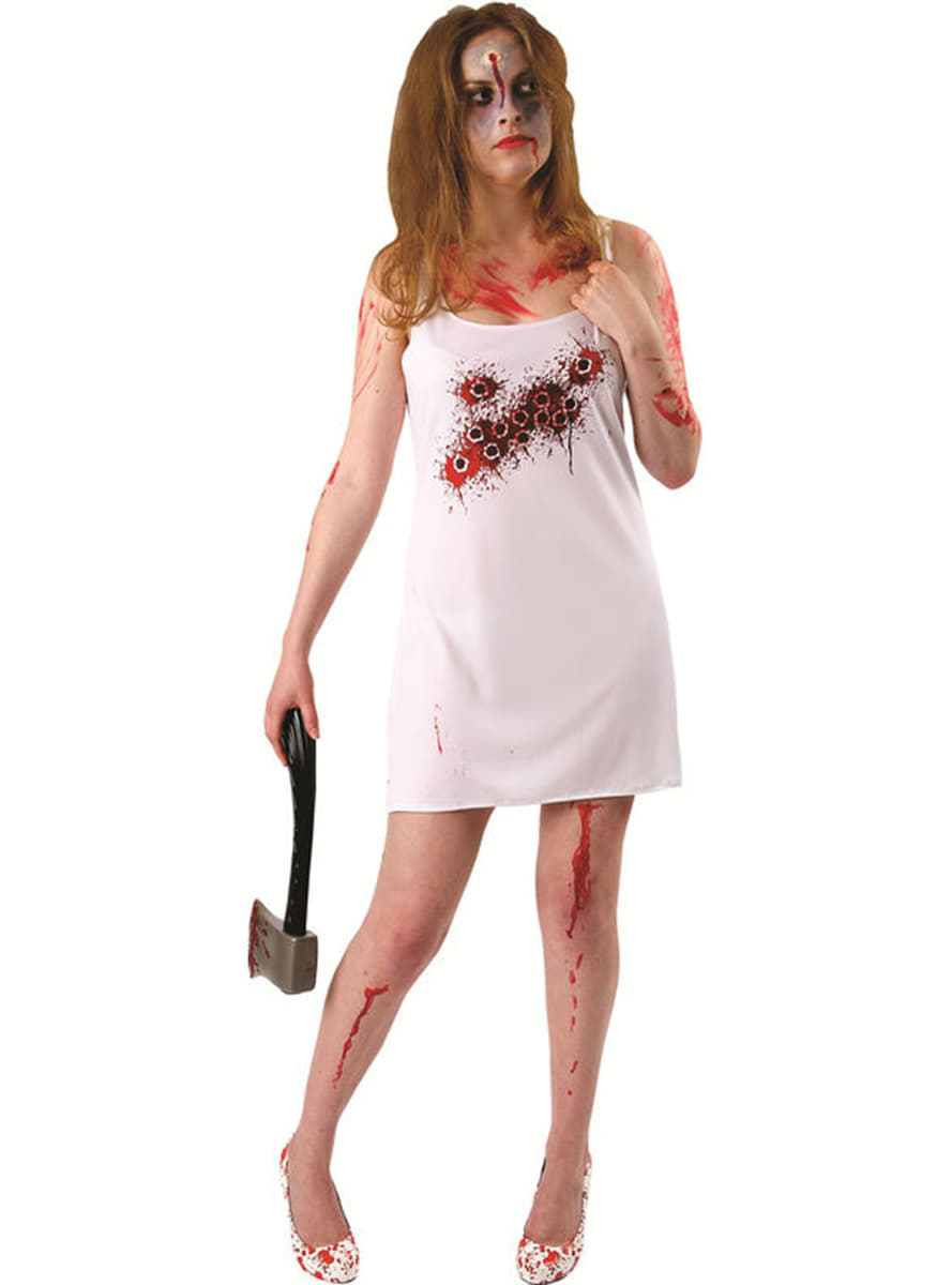 latex klänning fri sexfilm