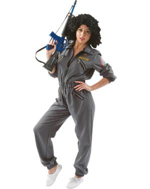 Strój Ripley zabójczyni obcych dla kobiet
