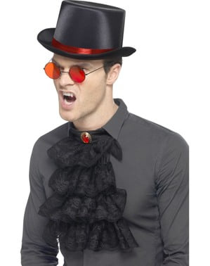 Vampir Kit für Herren