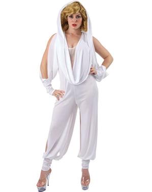 Disfraz de Kylie cantante australiana para mujer